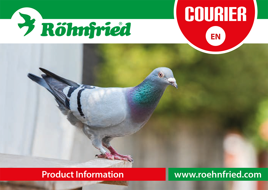 thumbnail of Röhnfried Courier 2018_ENG_Phillipin_web