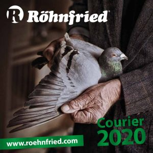 thumbnail of RF Courier GB komplett FINAL-Ansicht